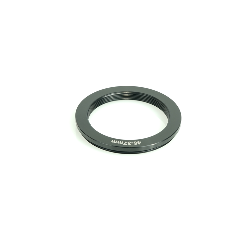 SRB 46-37mm Step-down Ring